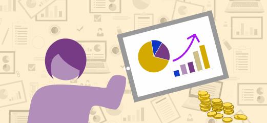 O poder do feedback do cliente - parte 2: Aumente a sua eficiência!